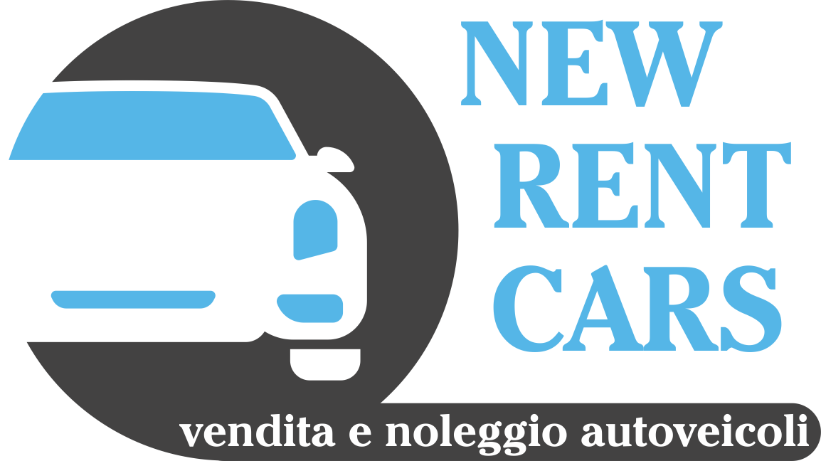 New Rent Cars